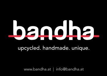 Logo bandha