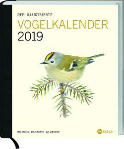 Vogelkalender