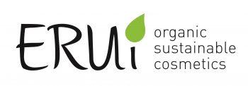 Logo ERUi