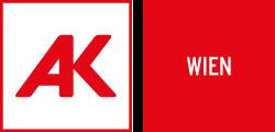 Logo Arbeiterkammer Wien