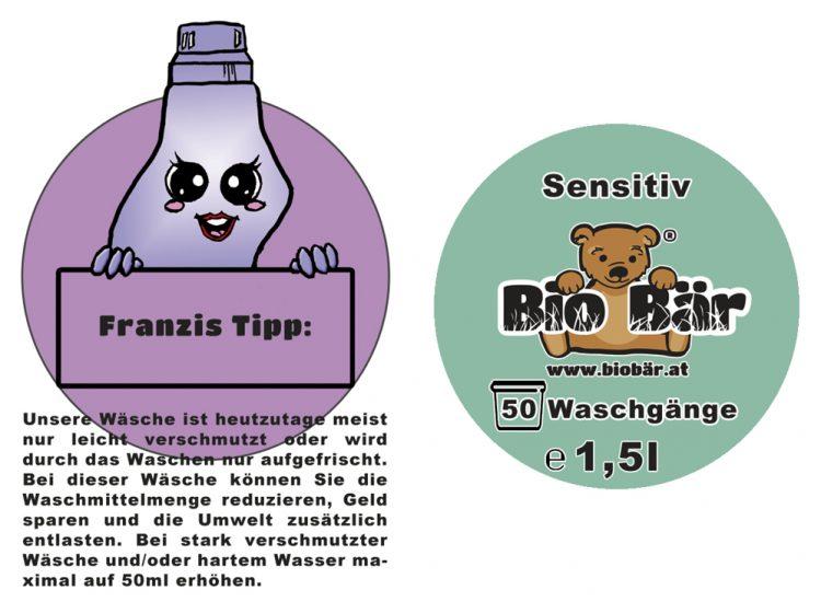 (c) biobär und franziska