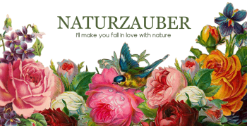 Logo Naturzauber