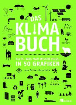Klimabuch