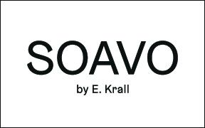 Logo SOAVO