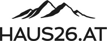 Logo Haus 26