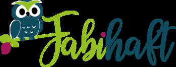 Logo Fabihaft