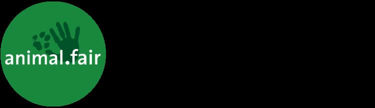 animal.fair-Logo