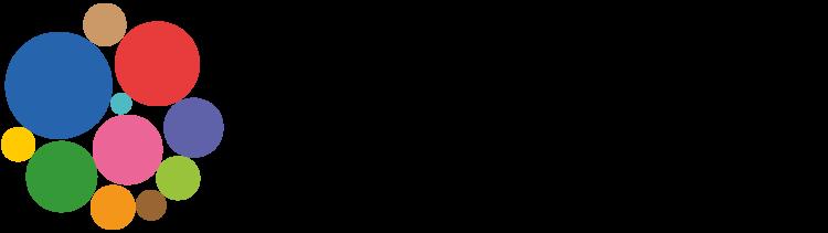 Ethik.Guide-Logo