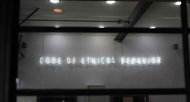 Ethik.Guide
