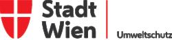 Logo MA22