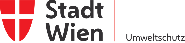 MA22 Logo