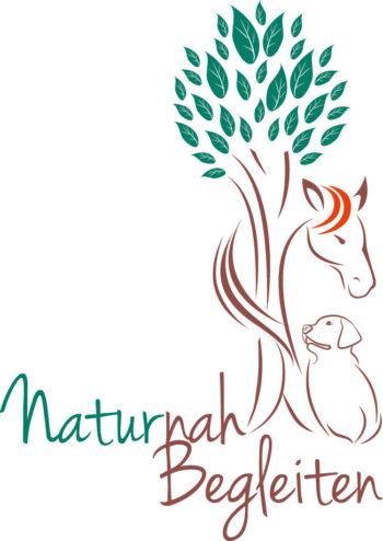Logo Naturnah begleiten