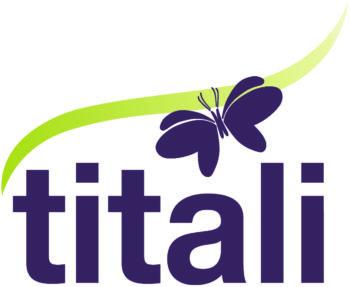Logo titali Naturkosmetik