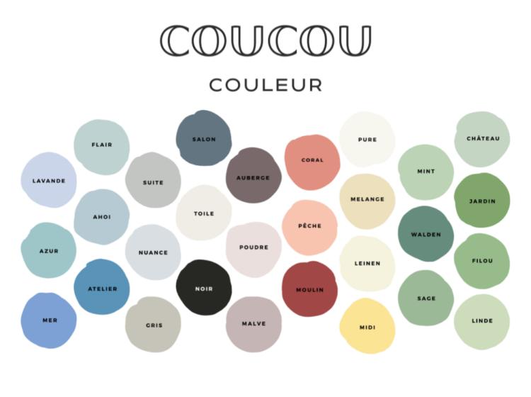 coucou_couleur_galerie7