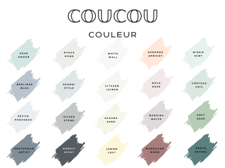 coucou_couleur_galerie6