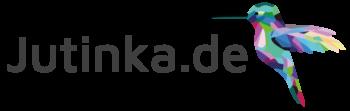 Logo Jutinka