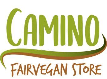 Logo Camino Fairvegan Store