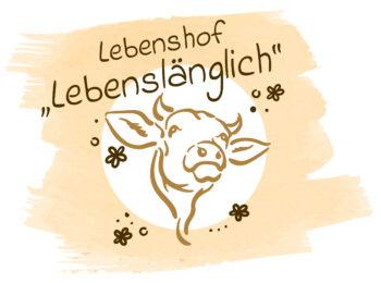 Logo Sauschneidhof