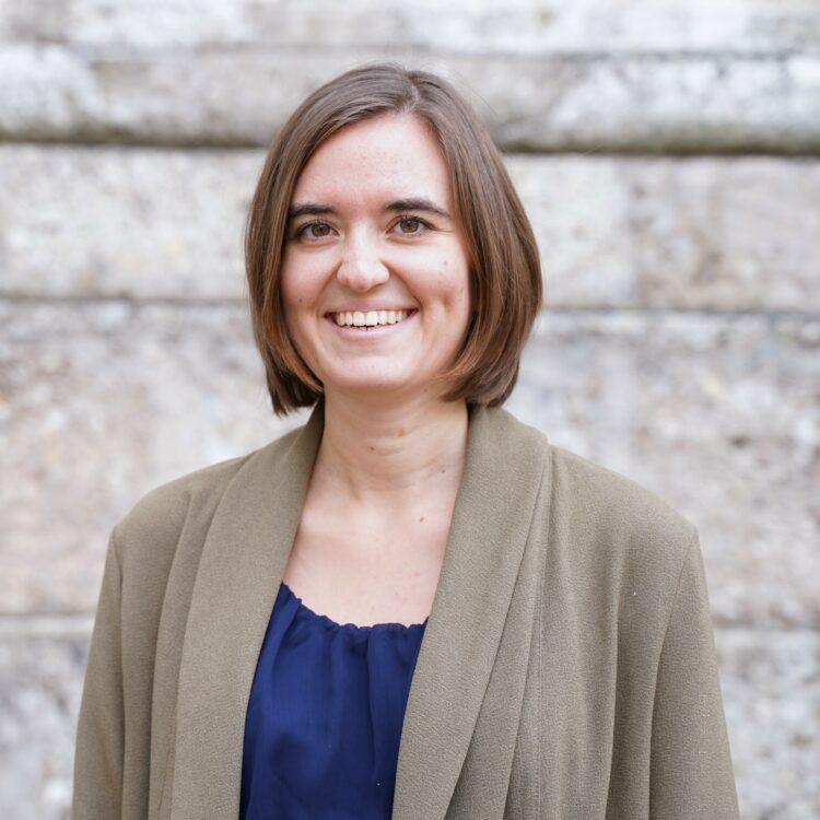 Sara Kristin