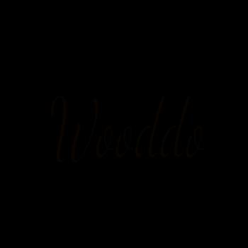 Logo Wooddo